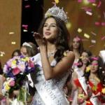 «Мисс Россия-2016» Яна Добровольская: «Конкурс красоты— это несказка»