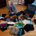 Как подготовить гардероб к осени – пошаговая инструкция
