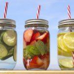7 лучших продуктов для летнего детокса