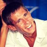 Алексея Панина обвиняют внеуплате алиментов