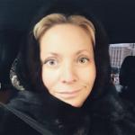Светлана Пермякова станет мамой вовторой раз