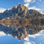 Норвегия: любовь кближнему