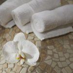 Orchid Spa by Anne Semonin: подарите себе минуты радости!