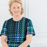 Яна Юцковская: «Учиться кнам едут даже изЕвропы»
