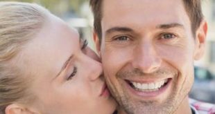 создания брака