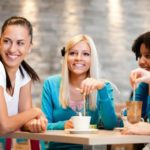 ТОП 5 самых простых для изучения иностранных языков
