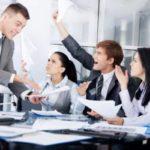 10 эффективных способов наладить отношения с проблемным начальником