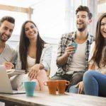 Как узнать цену дружбы на работе