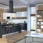 Как избежать ошибок в обустройстве квартиры: советы дизайнеров