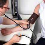 Почечное давление – симптомы и лечение