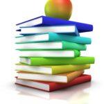Особенности подготовки к ЦТ по английскому языку