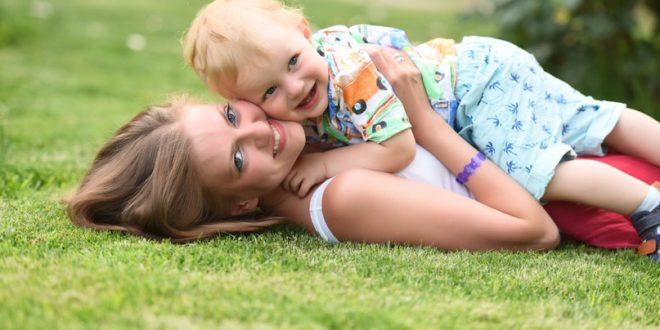 советов для матерей
