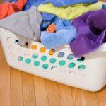 Держите их чистыми: нужно ли стирать новые вещи перед использованием