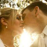 Ученые обнаружили участки человеческого мозга, которые отвечают зажелание илюбовь