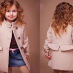 Ох, уж эти детки: пальто для детей в зимнем сезоне от Kindo.UA