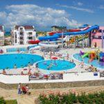 Анапа – курорт с историческим прошлым