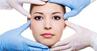 Возможности пластической хирургии