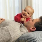 Анализ ДНК и установление отцовства