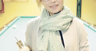 Эльдара Рязанова