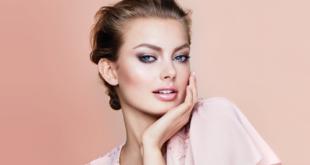Розовые сны в коллекции Pink Muse Pupa