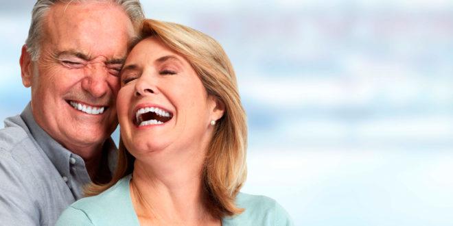 Сайты знакомств для тех кому за 50 лет